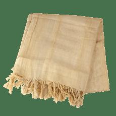 Valken Shemagh – Tan image