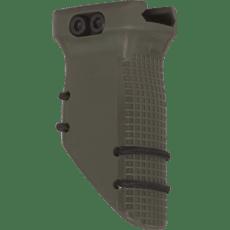 Valken Tactical VGS Foregrip – Olive image