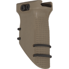 Valken Tactical VGS Foregrip – Tan image