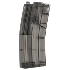 Valken M4 Style Speed Loader – 400 Rounds image