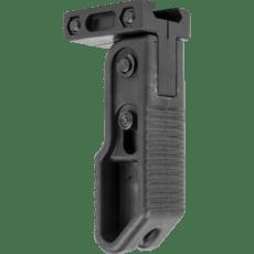 Valken Tactical Folding Foregrip Black image