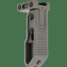 Valken Tactical Folding Foregrip Olive image
