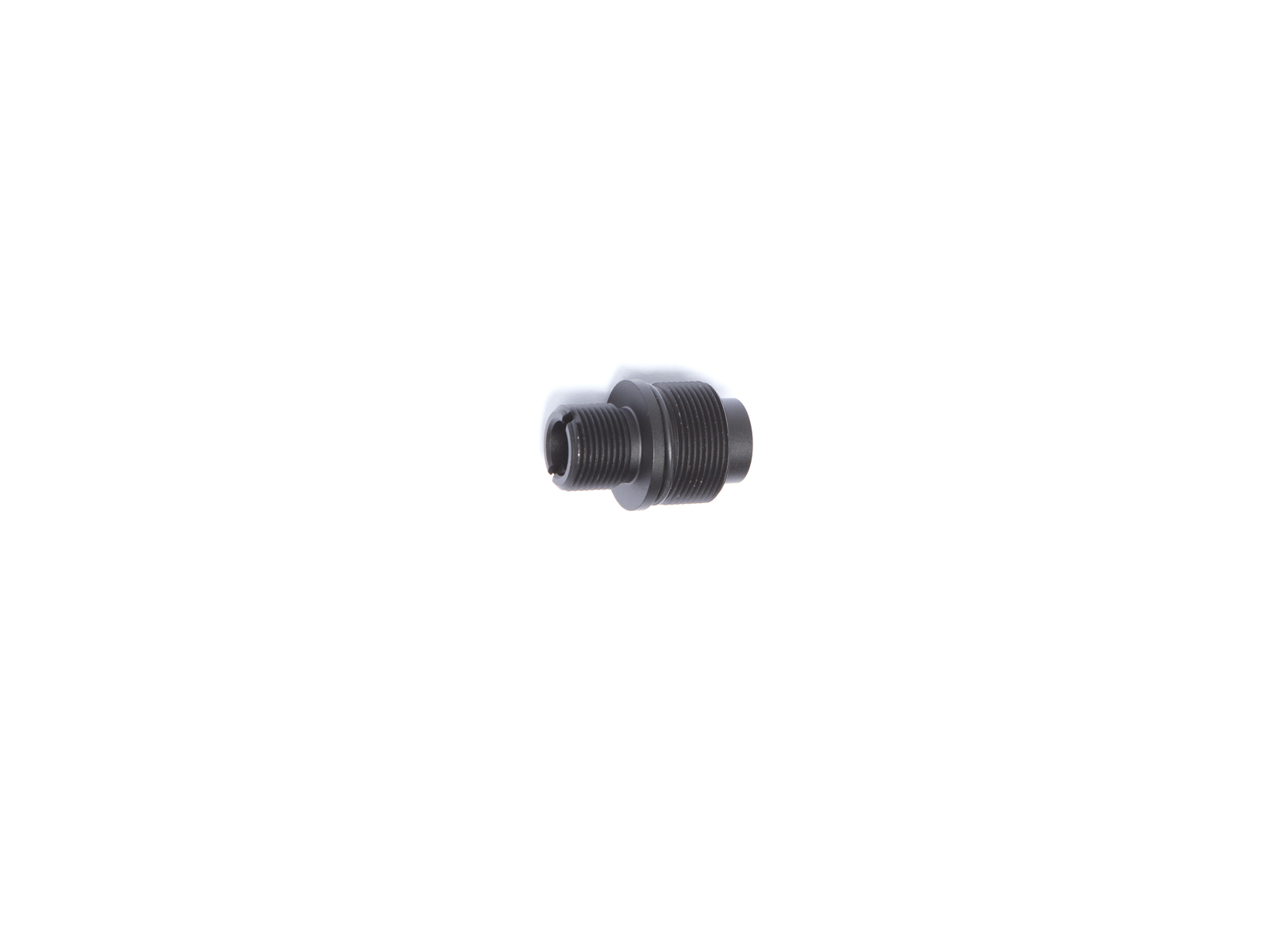 ASG Adaptor, 14mm CCW for M40A3 product image