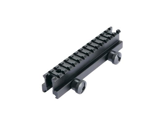 ASG Scope riser mount product image