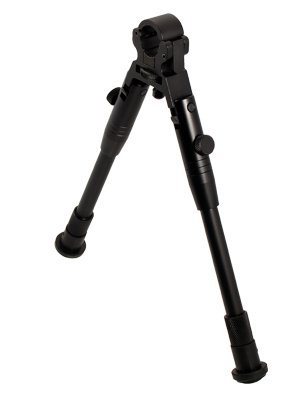 CCCP Heroes Retractable Bipod product image