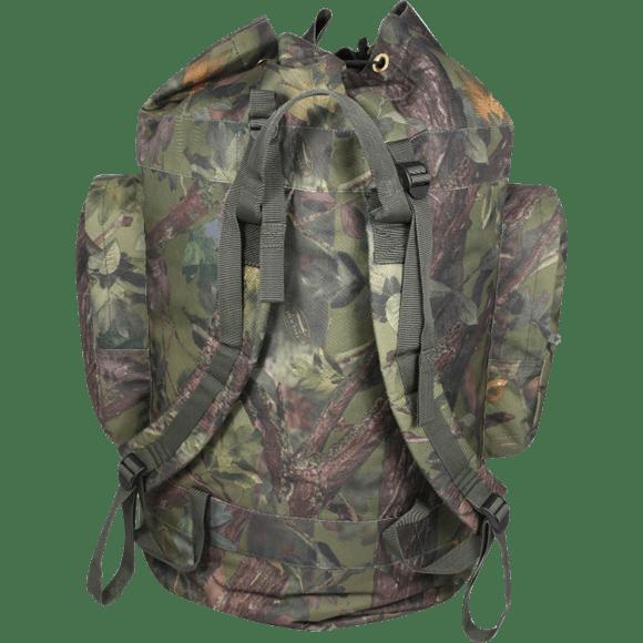 Jack Pyke Maxi Decoy Bag product image