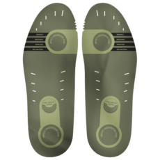Jack Pyke Technical Insoles image