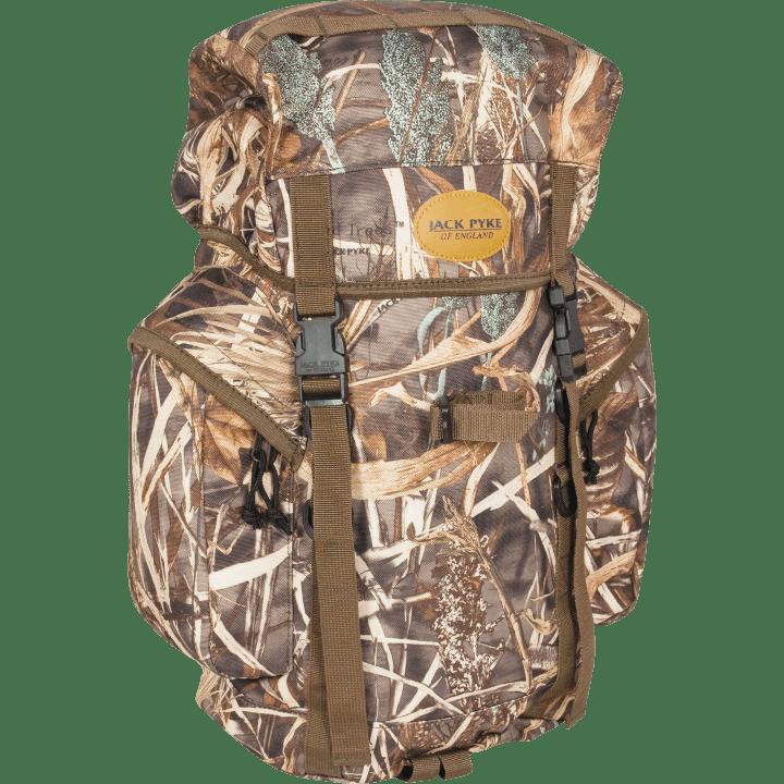 Jack Pyke 25Ltr Rucksack Wildlands product image