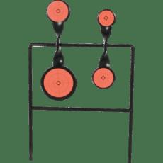 Jack Pyke Double Spinner Target image