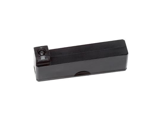 ASG Magazine for Steyr SSG 69 P2, 2-pack product image