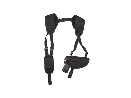 ASG Mid-size shoulder holster product image