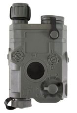 Nuprol PEQ Battery Box – Grey image