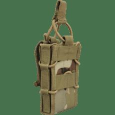 Viper Elite Mag Pouch image