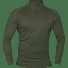 Viper Mesh-tech Armour Top Green image