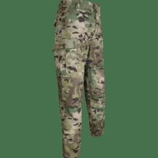 Viper BDU Trousers – VCAM image