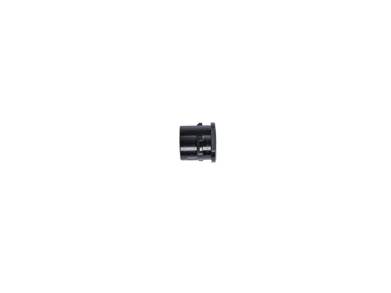 B&T QD Adaptor for MP9 product image