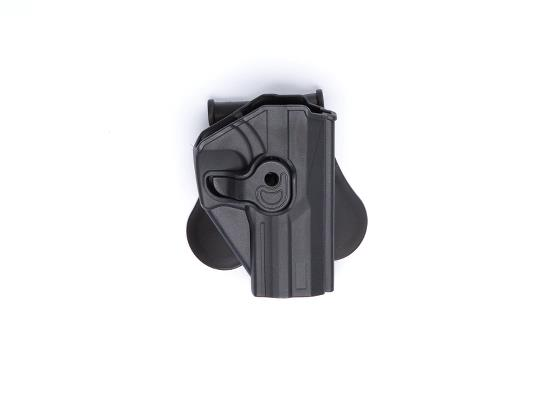 ASG Polymer Retention Holster for USP Series product image