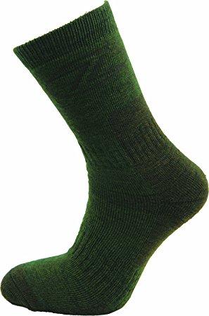 Highlander Dartmoor Socks product image