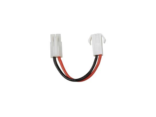 ASG Adapter Large Male-Small Female product image