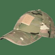 Mil Com Baseball Hat – Milcam image