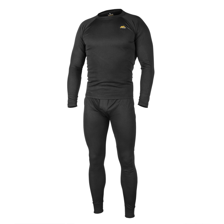 Helikon Underwear US (Level 1) Black product image