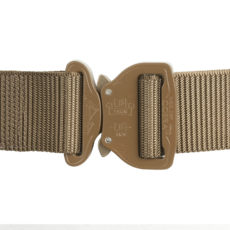 Helikon COBRA (FC45) Tactical Belt Coyote image