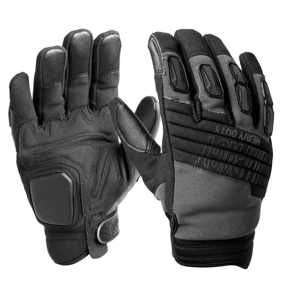 Helikon IHD Gloves product image