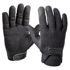 Helikon (UTL) Urban Tactical Gloves Black image