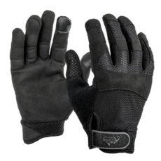 Helikon (UTV) Urban Tactical Vent Gloves Black image