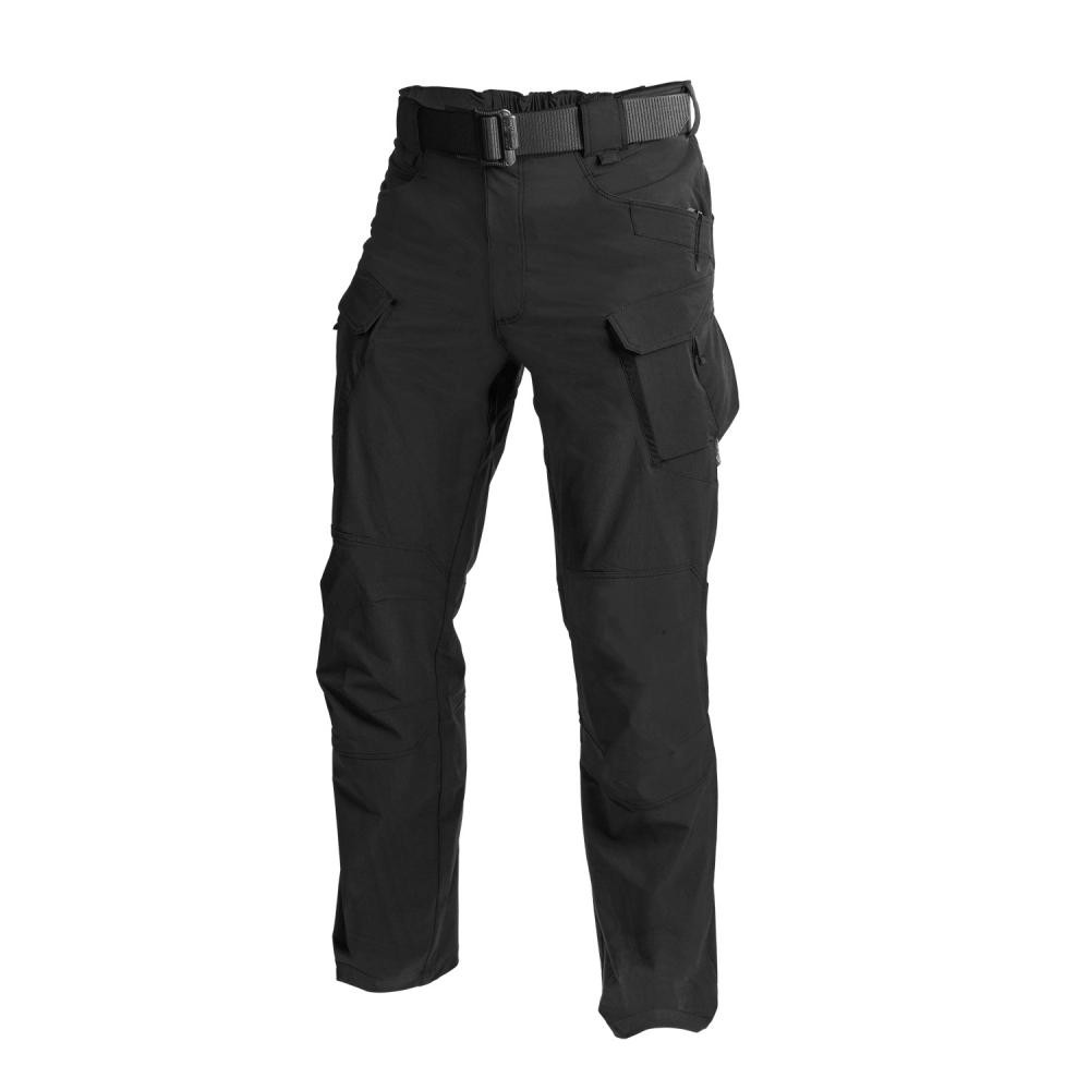 Helikon Outdoor Tactical Pants Black product image
