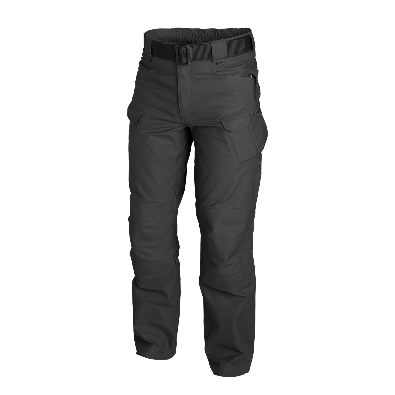 Helikon UTP Trousers Black product image