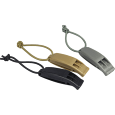 Viper Tactical Whistle image