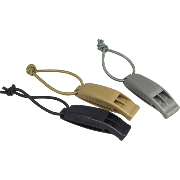 Viper Tactical Whistle product image