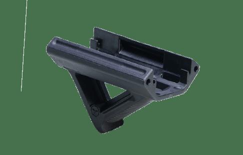 Ares Amoeba Handguard Angle Unit – Black product image