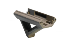 Ares Amoeba Handguard Angle Unit – Dark Earth image