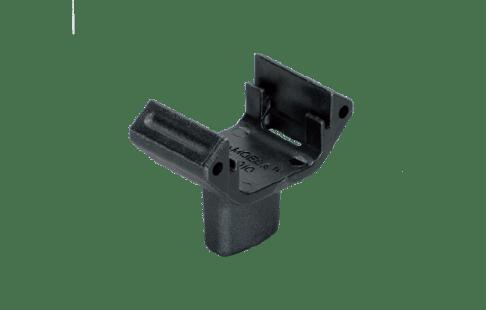 Ares Amoeba Handguard Finger Stopper Black product image