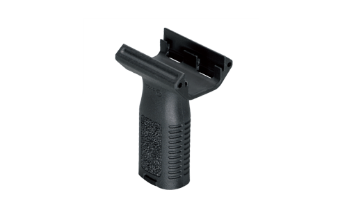 Ares Amoeba Fore Grip Unit – Black product image