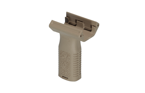 Ares Amoeba Fore Grip Unit – Tan product image