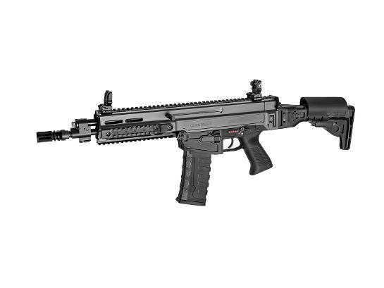ASG CZ 805 BREN A2 DT-Grey Receiver Version product image