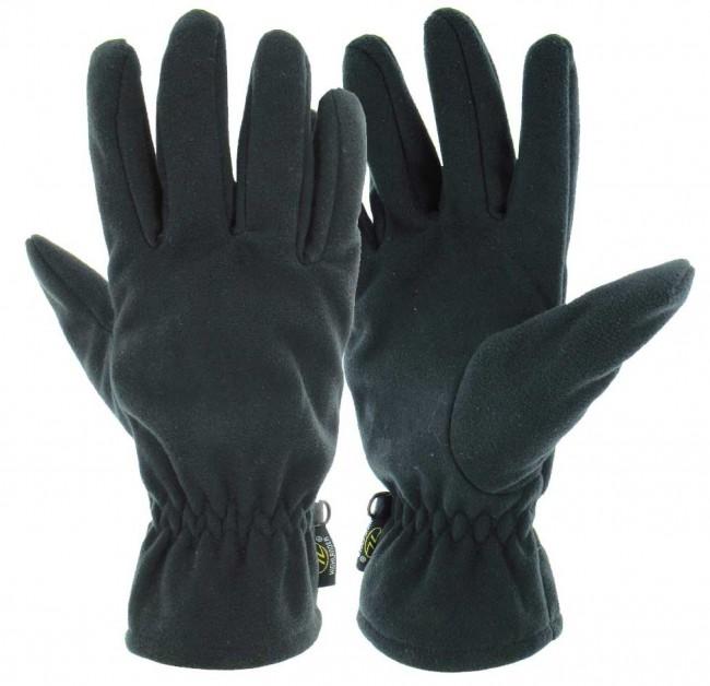 Highlander Dawson Windproof Fleece Glove product image