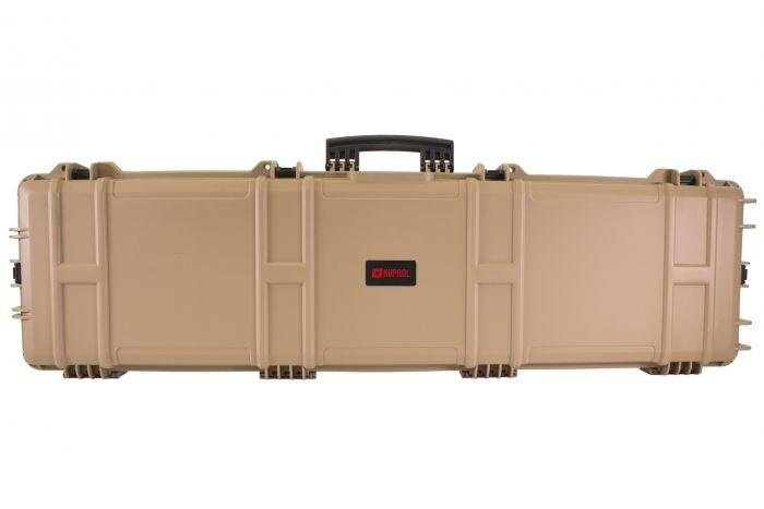 Nuprol XL Hard Case  PNP product image