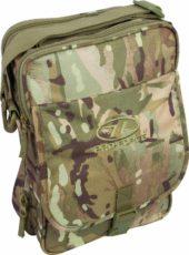 Highlander Dual Jackal Pack HMTC image