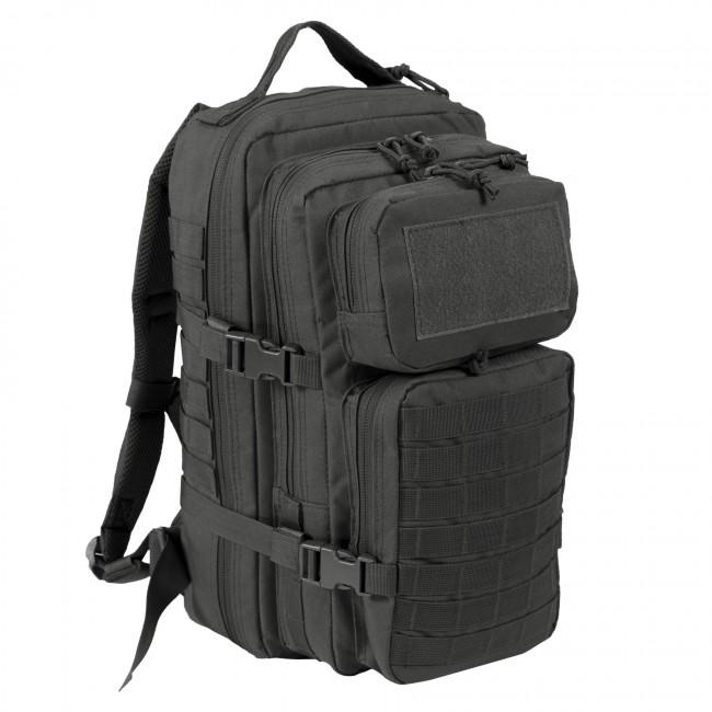 Highlander Recon 28L Backpack – Black product image