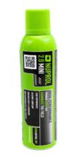 Nuprol 2.0 Mini 85g Gas image