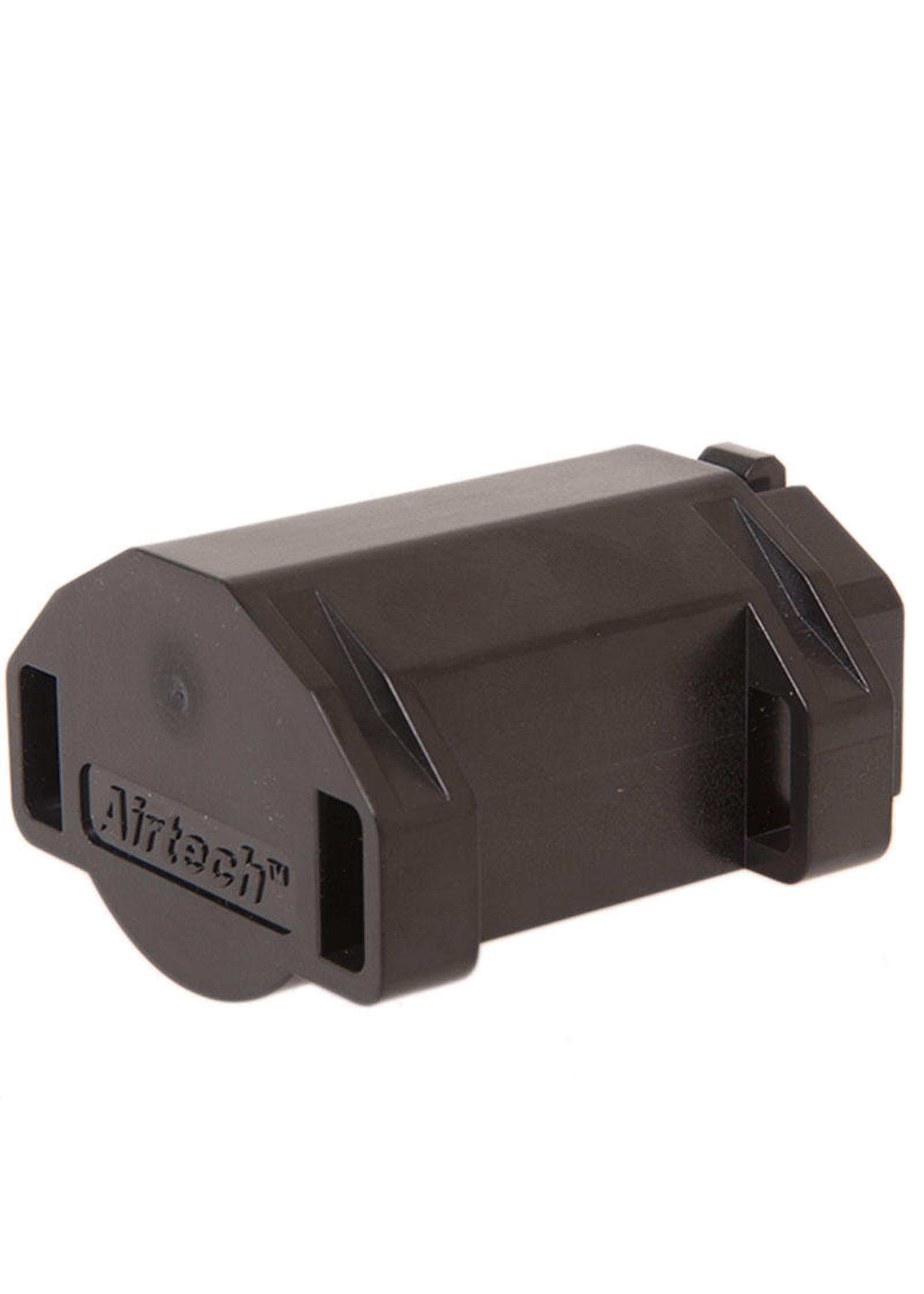 Airtech Studios BEU Battery Extension Unit for AM-013/014/015 – Black product image
