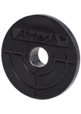 Airtech Studios BSU Barrel Stabiliser Unit for AM-013 image