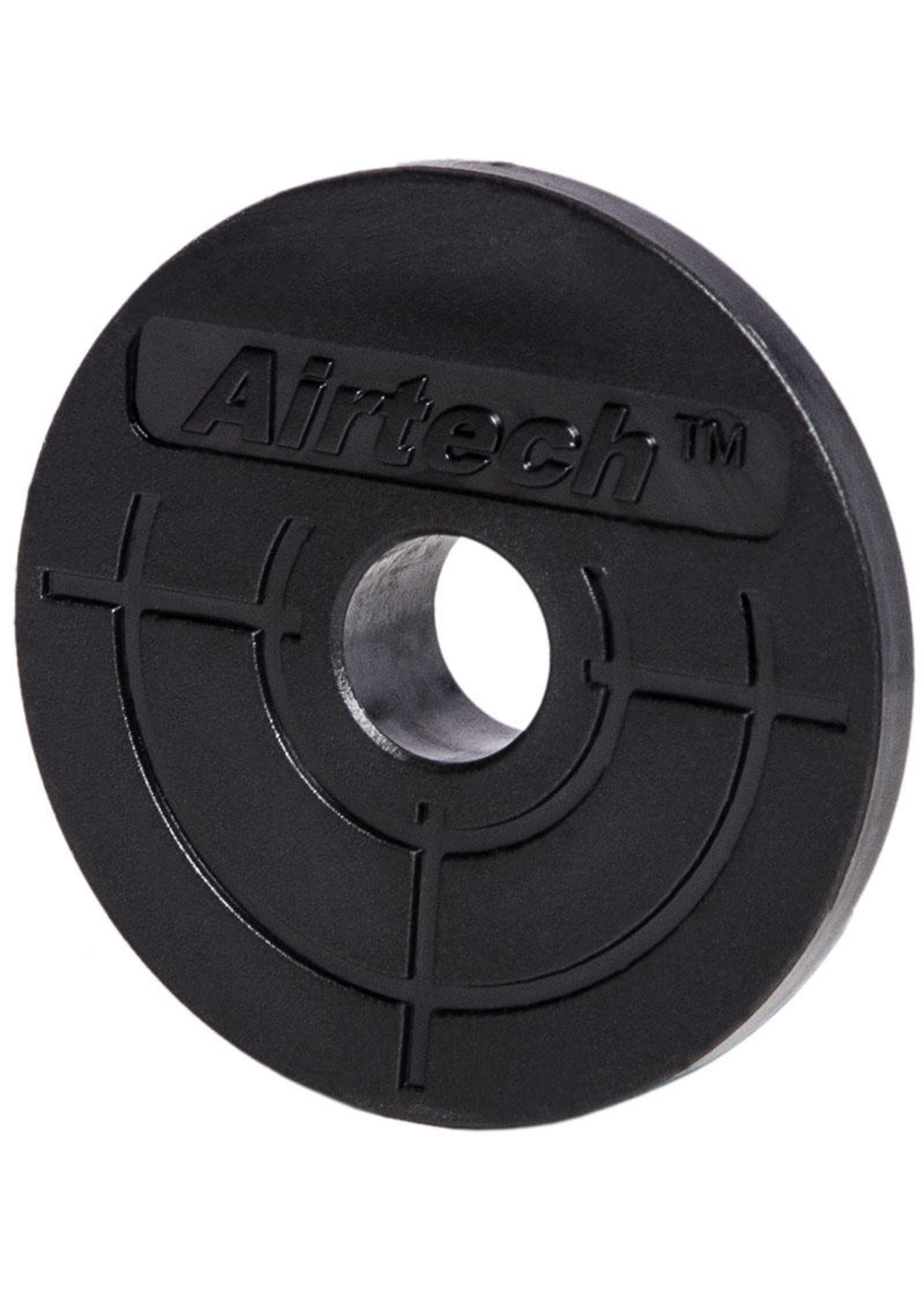 Airtech Studios BSU Barrel Stabiliser Unit for AM-013 product image