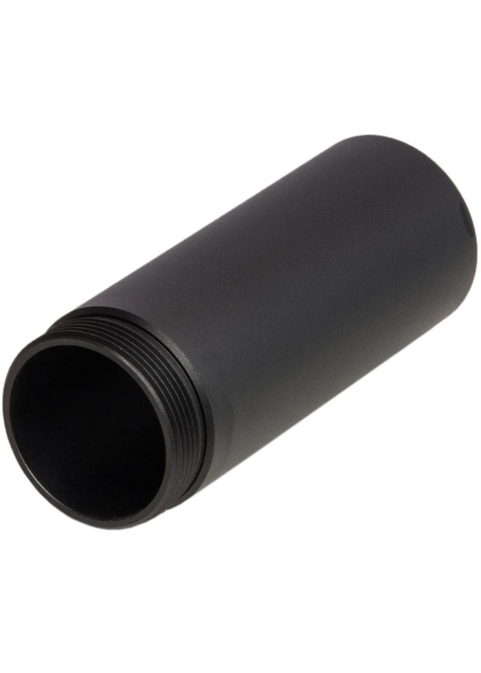 Airtech Studios SEU Suppressor Extension Kit for AM-013/014 407mm product image