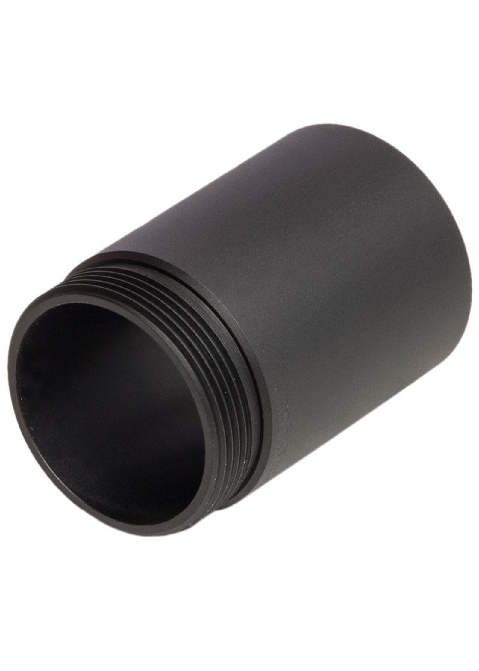 Airtech Studios SEU Suppressor Extension Kit for AM-013/014 363mm product image