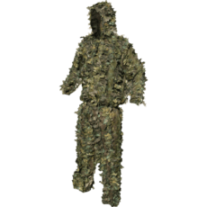 Jack Pyke Ghillie Suit English Woodland image